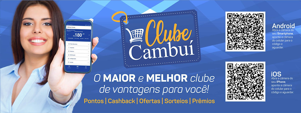 banner clube 06.jpg