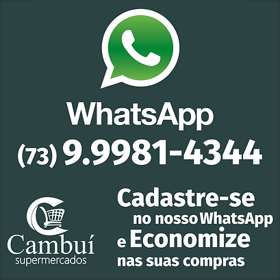 anuncio cadastro whatsapp.png