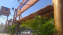 Cambuí Supermercados inaugura loja em Coroa Vermelha