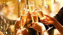 Dicas para organizar as comemorações de fim de ano