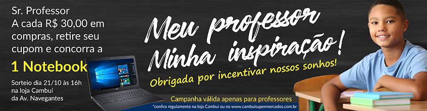 campanha prof 2019 cabecalo page.jpg