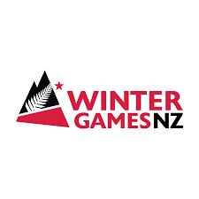WinterGamesNZ