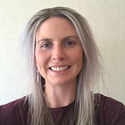 Kylie Duncan Accountant