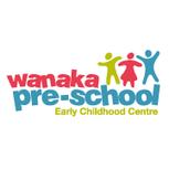 Wanaka Pre School