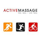 Active Massage Wanaka