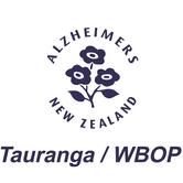 Alzheimers Tauranga