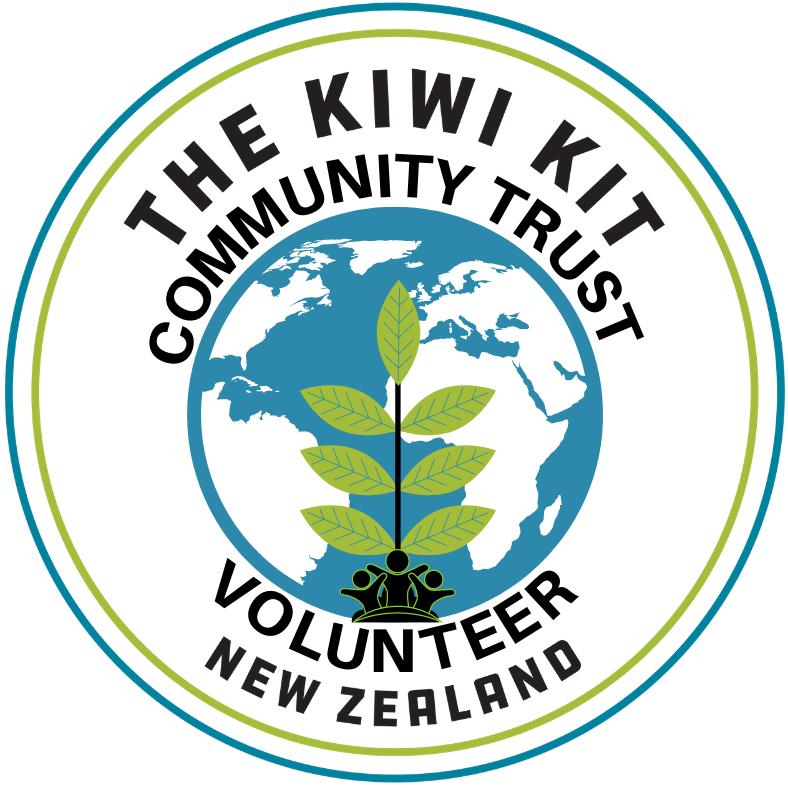 The Kiwi Kit Community Trust