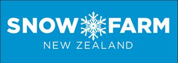 Snow Farm NZ