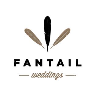 Fantail Weddings