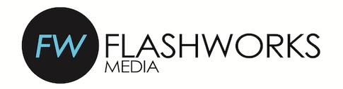 FlashWorks Media