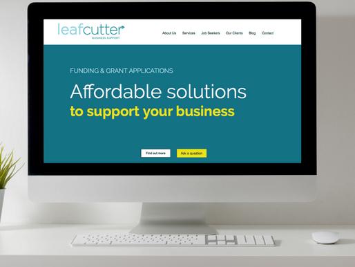 Creating a DYI website