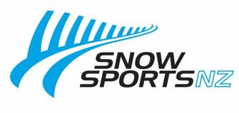 Snow Sports NZ