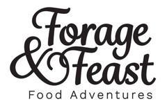 Forage & Feast.jpg