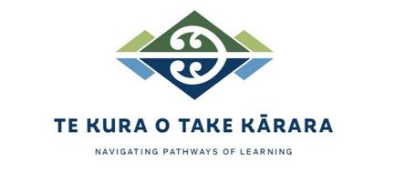 Te Kura O Take Karara