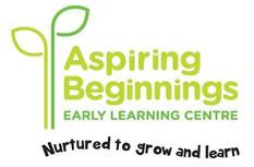 Aspiring Beginnings Wanaka