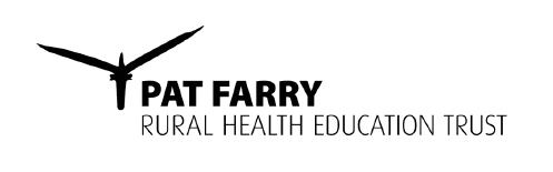 Pat Farry Trust