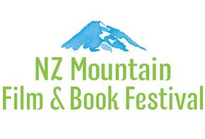 NZ Mountain Film Festival
