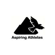 Aspiring Athletes Club