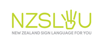 New Zealand Sign Language For You