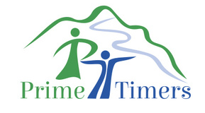 Prime Timers Wanaka