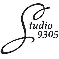 Studio 9305