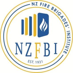 New Zealand Fire Brigade Institue
