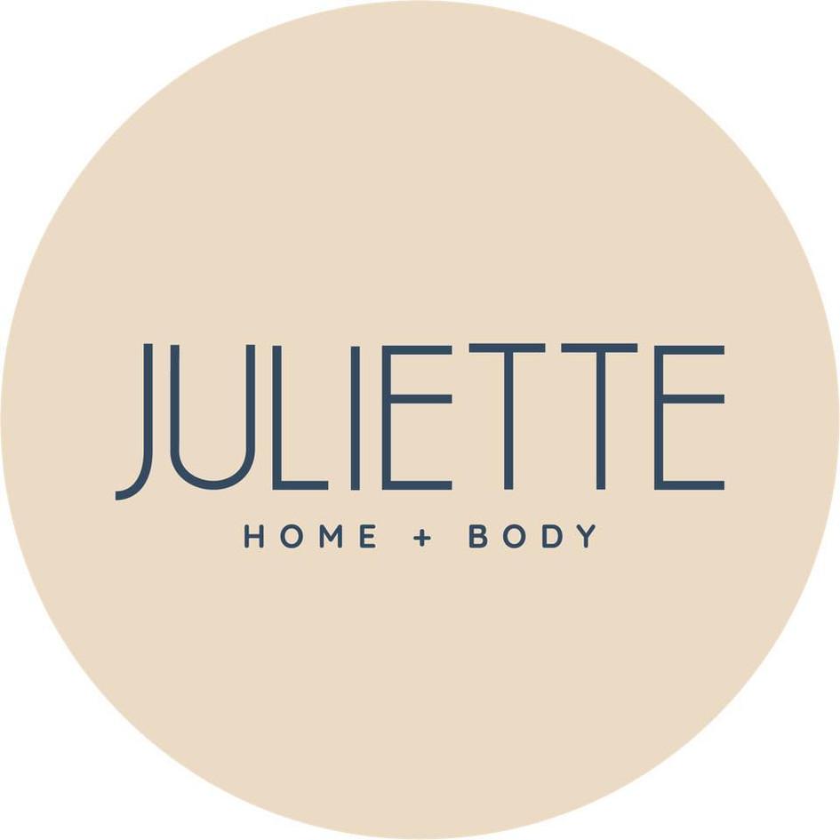 Juliette Home & Body