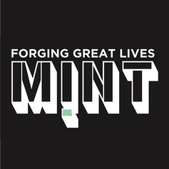 Mint Charitable Trust
