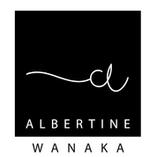 Albertine Wanaka