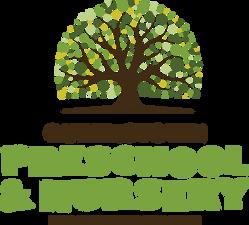 Queenstown Preschool & Nursery