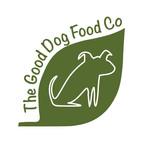 The Good Dog Food Co