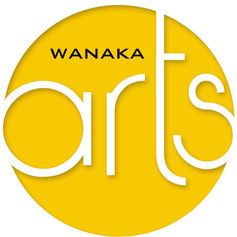 Wanaka Arts Society
