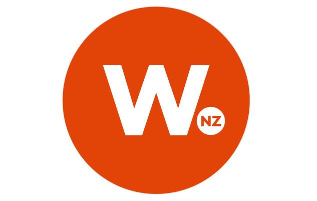 Lake Wanaka Tourism NZ