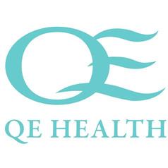 QE HEALTH