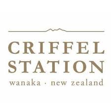 Criffel Station