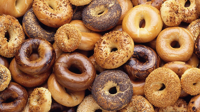bagels_video_m22_2015_any_.jpg