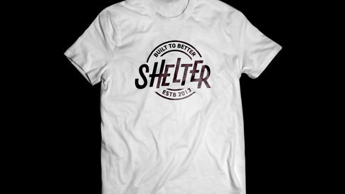 SHELTER NW