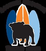 logo_SCBR_color.png
