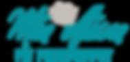 Final Logo v1.png