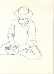 Metepec Drawing 3.png