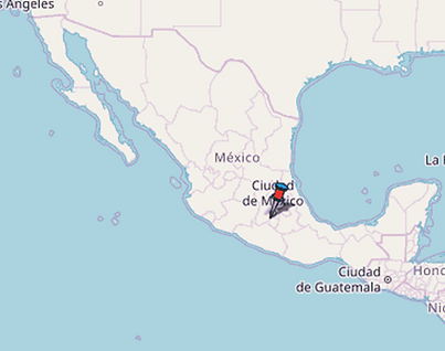 Metepec map of Mexico.png
