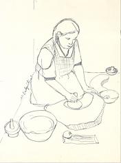 Metepec Drawings 2.png