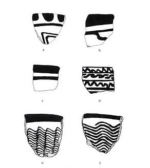 Metepec Pottery samples.png