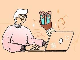 Rewarding Your Virtual Assistants