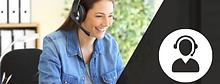 Financial Services Virtual Assistants