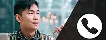 Lead Generation Virtual Assistants