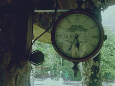 Gerenciamento do tempo | Por onde começar?