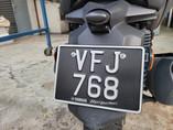 bike 16.jpg