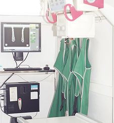 radiographie_numérique.jpg