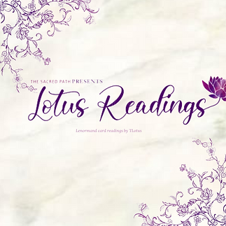 Lotus readings.png